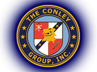The Conley Group, Inc.